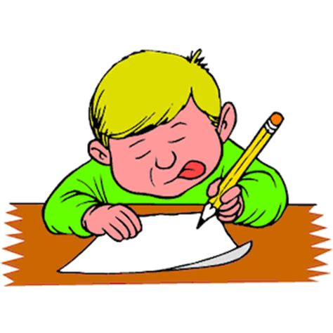 How to write clinical report